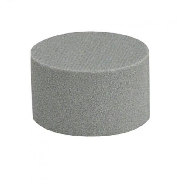 OASIS® Sec Zylinder 8x5cm Bestpreis