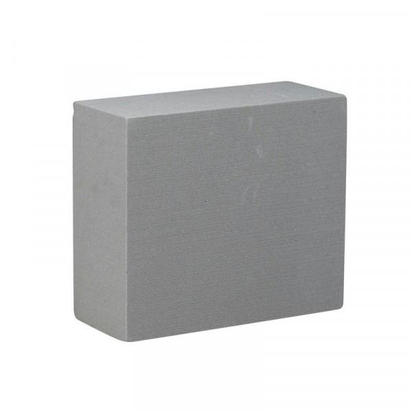 OASIS® Sec Platte 29x25x12cm Bestpreis