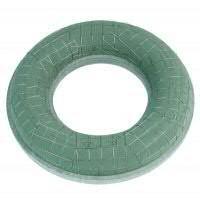 Oasis ECObase Ring D42cm Ktn Bestpreis
