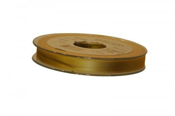 Band Satin 22355/10mm 25m, 014 gold