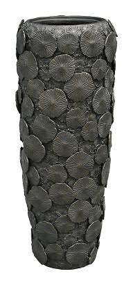 Vase FS168 H97cm, graphit