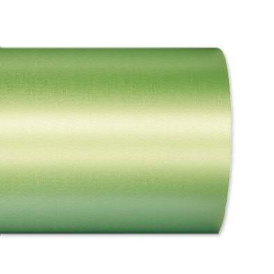 Kranzband 2601/150mm 25m Satin, 703 apfel
