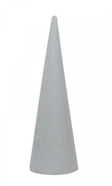 OASIS® Sec Kegel 24x8cm Bestpreis