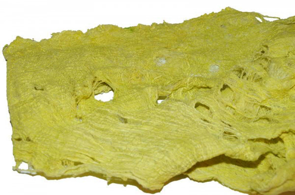 Mulberry SP 200g, limette