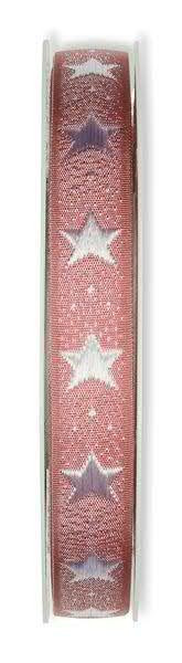 Band 3541/15mm 20m Sterne, 125 altros