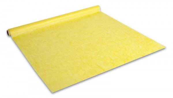 Silk Paper 7151 63cmx1,5m, 55 gelb