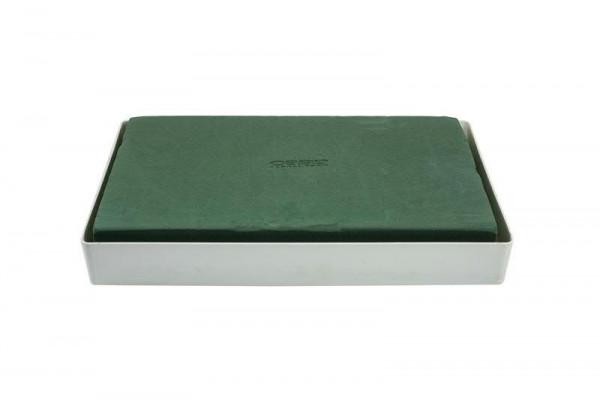 OASIS® Roma Schale 40x25x5cm Bestpreis