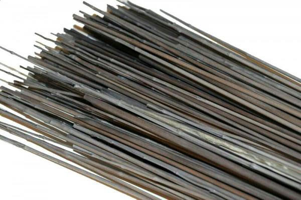 Joy Stick 500g 1m, silbergrau