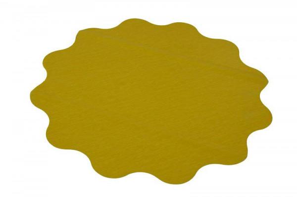 Rondella SP 70cm Melange, gelb