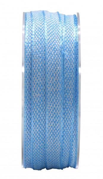 Band 2933/10mm 20m, 180 blau