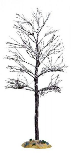 Snow Queen Tree large 12,5x23,5cm