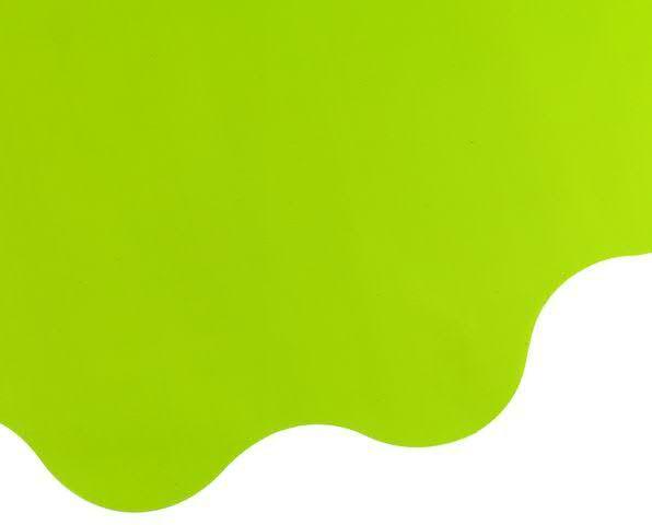 Rondella 50cm Mat Pearly, oliv grün