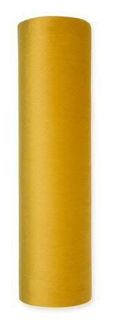 Stoff Samt 9341/300mm 2,5m, 313 honig
