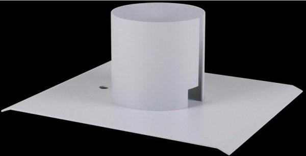 Standfuß für Lumenio SP 115cm