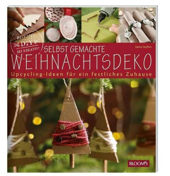 Buch Diy Weihnachtsdeko Bucher Sortiment Deko Klocke Online