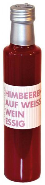 Essig Himbeer 250ml
