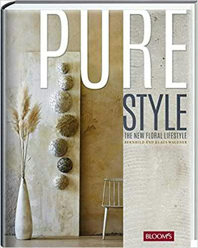 Buch Pure Style