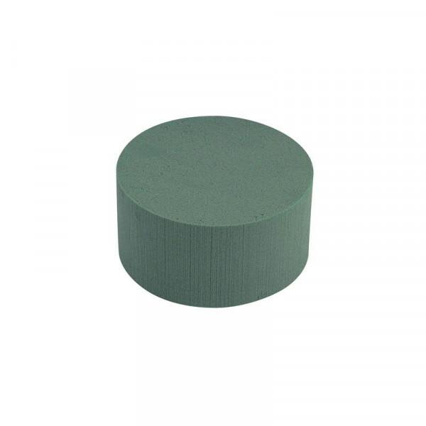 OASIS® Ideal Zylinder 7x22cm Bestpreis