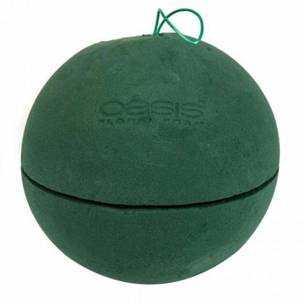 OASIS® Kugel XL Light D30cm Ktn Bestpreis