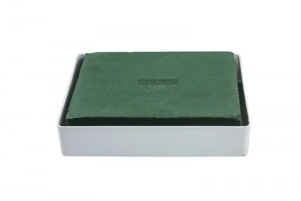 OASIS® Roma Schale 25x20x5,5cm Bestpreis