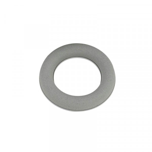 OASIS® Sec Solo Ring D30cm Bestpreis