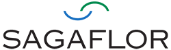logo_sagaflor