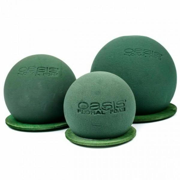 OASIS® Bioline Kugel D16cm Ktn Bestpreis