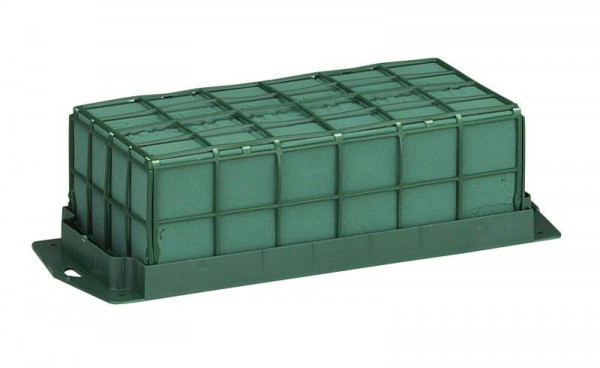 OASIS® Dekorette Grande KL 29x12x8,5cm
