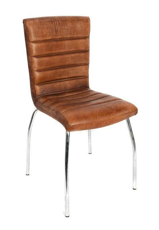 st hle m bel sortiment deko klocke online. Black Bedroom Furniture Sets. Home Design Ideas
