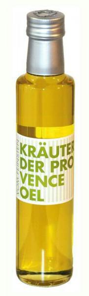 Öl Kräuter Provence 250ml