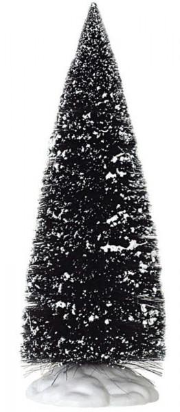 Bristle Tree extra lagre 11x31cm