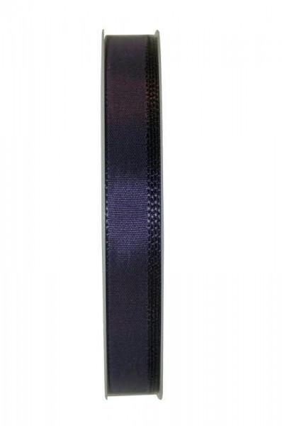Band 111/15mm 50m, 55 lila