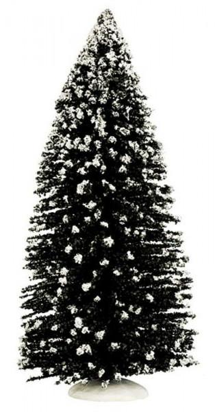 Evergreen Tree Jumbo 18x39,5cm