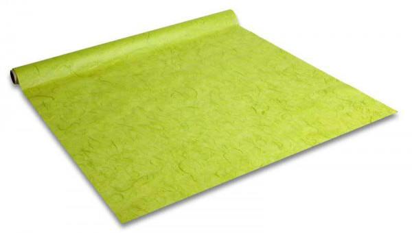 Silk Paper 7151 63cmx1,5m, 62 apfe