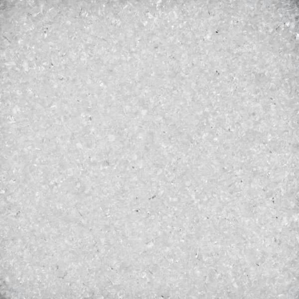 Glasgranulat 1-2mm 5L Eimer, natur