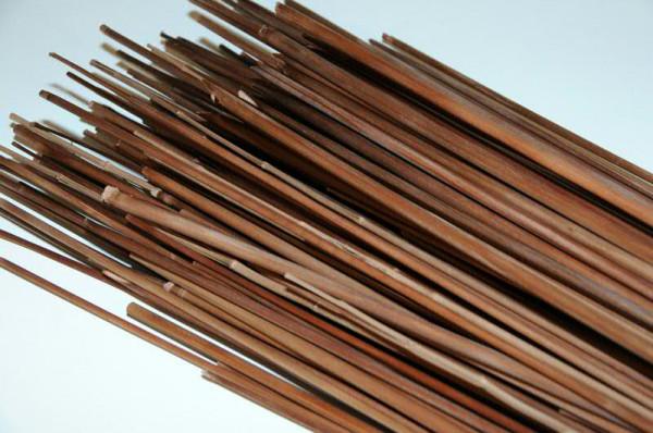 Joy Stick 500g 1m, camel