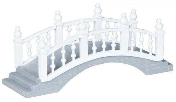 Foot Bridge 14,2x5,6cm