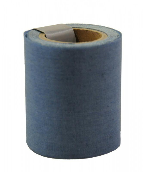 Band SP 5299/80mm 5m, jeans