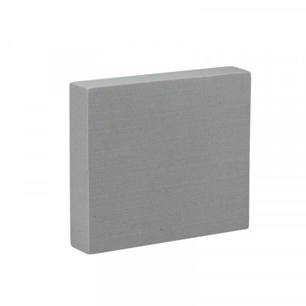 OASIS® Sec Platte 29x25x6cm Bestpreis