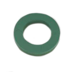 Oasis Ring D40cm Ktn Bestpreis