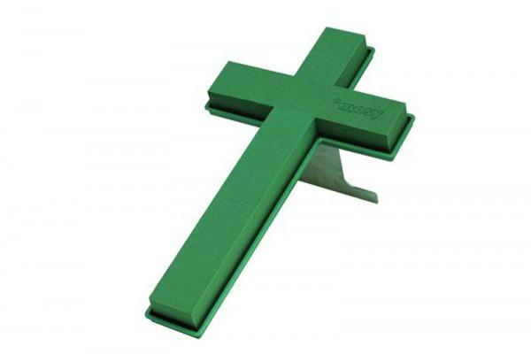 Mosy Kreuz Eterna 75cm Bestpreis