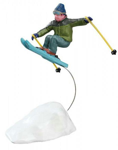 Catching Air H10cm