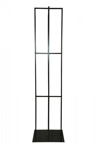 Kissenständer H220cm