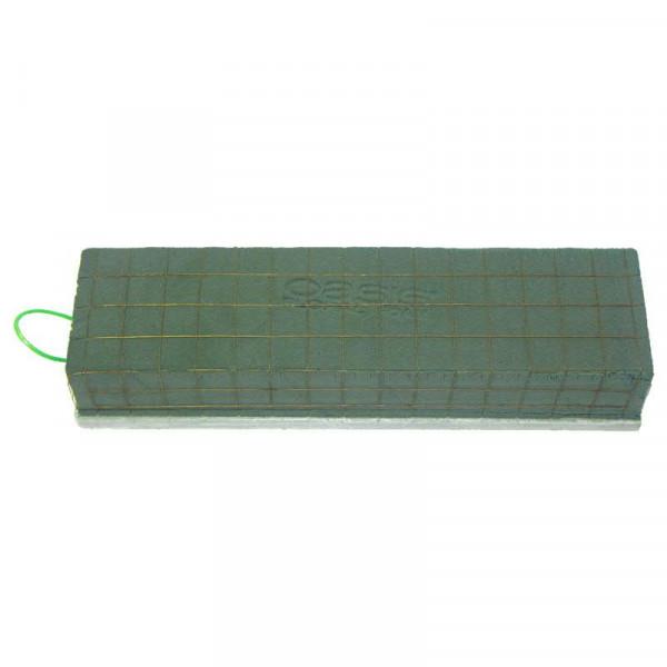 OASIS® ECObase Raquette 92x11x8,5cm Bestpreis
