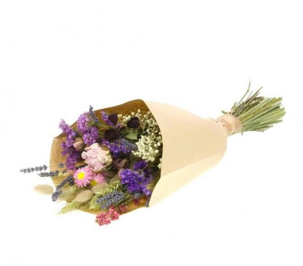 Field bouquet medium