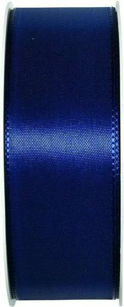 Band 111/40mm 50m, 50 d.blau