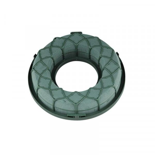 OASIS® Ideal Universal Ring D18cm Bestpreis