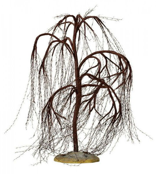 Winter Willow large 14,5x22,5cm