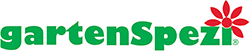 logo_gartenSpezi57fcc426d186e