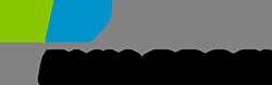 logo_emv-profi